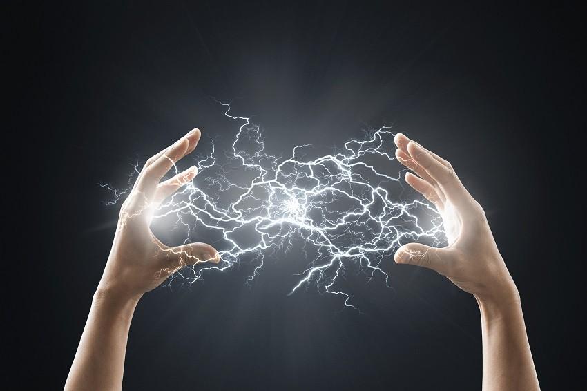 Jak nie płacić za prąd?